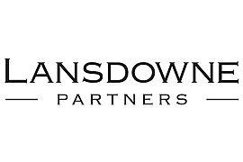 Lansdowne Partners