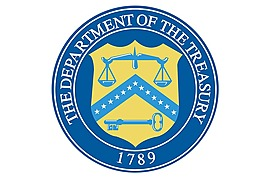 Treasury Borrowing Advisory Committee