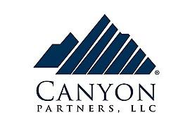 Canyon Partners