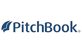 PitchBook Data