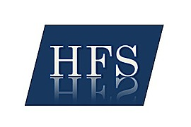 Henning Financial Services