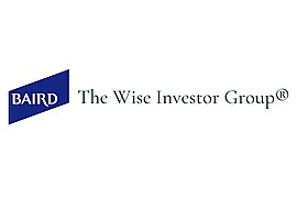 Wise Investor Group