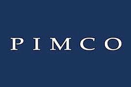 Pacific Investment Management Company, LLC