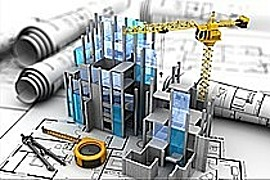 Real Estate Development - Industry