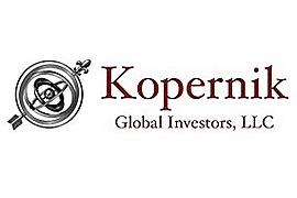 Kopernik Global Investors