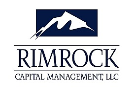 Rimrock Capital Management