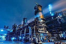 Industrial - Industry