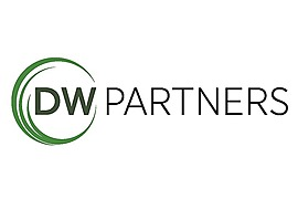 DW Partners