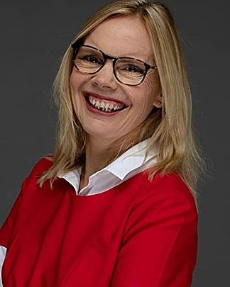 Monika Zahler