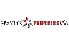 Frontier Properties USA