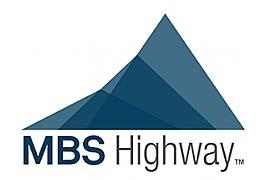 MBS Highway