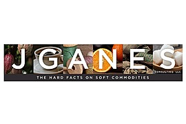 J Ganes Consulting