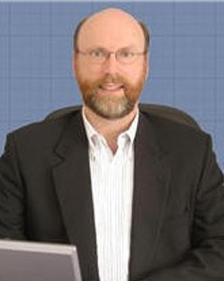 Doug Le Du