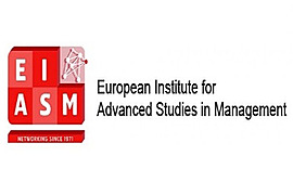European Institute for Advanced Studies in Management