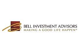 Bell Investment Advisors