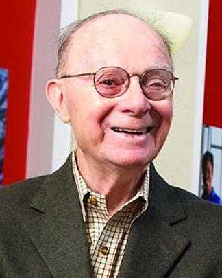 Allan Meltzer
