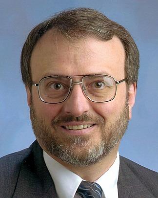 Ramon DeGennaro