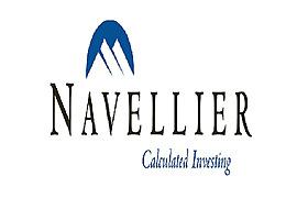 Navellier & Associates, Inc.