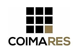 COIMA RES