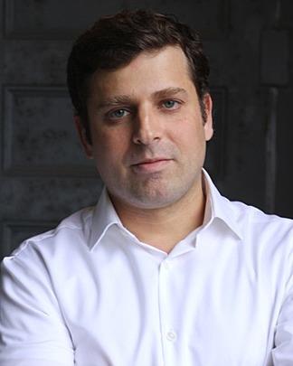 Alex Koyfman