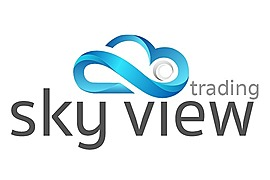 Sky View Trading