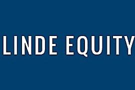 Linde Equity