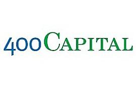 400 Capital Management