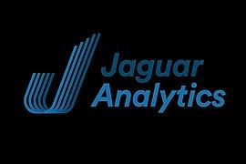 JaguarAnalytics