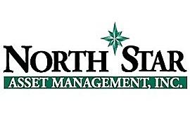 North Star Asset Management