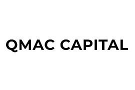 QMAC Capital