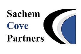 Sachem Cove Partners