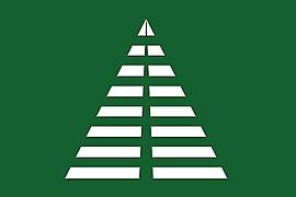 Lone Pine Capital