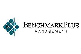 BenchmarkPlus Management