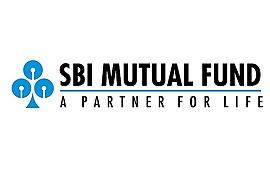 SBI Mutual Fund