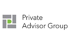 Private Advisor Group