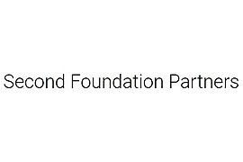 Second Foundation Partners