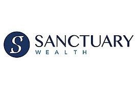 Sanctuary Wealth