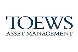 Toews Asset Management