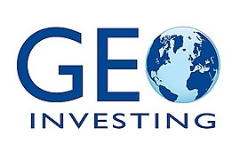 GeoInvesting