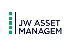 JW Asset Management