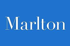 Marlton
