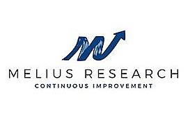 Melius Research