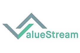 ValueStream Ventures