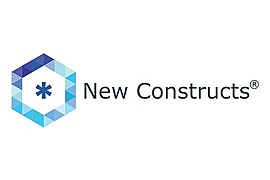 New Constructs