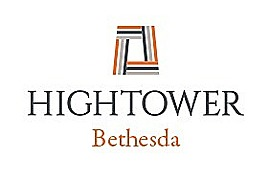 Hightower Bethesda