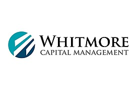 Whitmore Capital Management