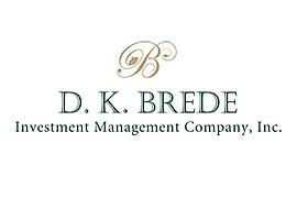 D.K. Brede Investment Management