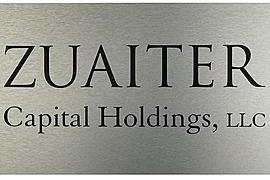Zuaiter Capital Holdings