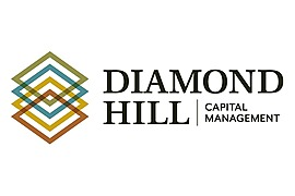 Diamond Hill Capital Management