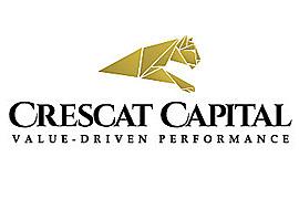 Crescat Capital